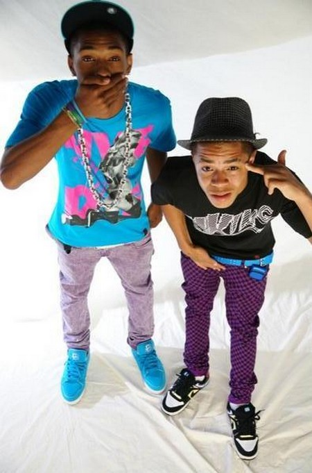 Shop new boyz clothing style collection at optimizings.cf You will find lots of new boyz clothing style with fashion designs and good prices.